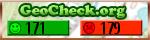 geocheck_small.php?gid=62467774dc8f5a6-b