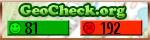 geocheck_small.php?gid=6250688f0e671fc-a