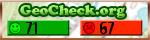 geocheck_small.php?gid=6268499628bce21-0332-4fd9-9080-1ef0e65d4d45